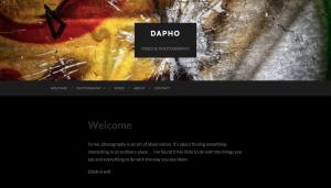 wp-dapho